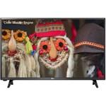 Televizor LED LG, 80 cm, 32LJ500U, HD, Clasa A