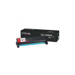 LEXMARK 12026XW BLACK FOTOCONDUCTOR