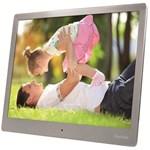 Rama foto digitala Hama Premium Steel, 9.7 inch