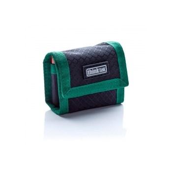 Think Tank AA Battery Holder - 8 acumulatori