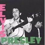 Elvis Presley - Vinyl