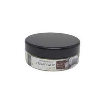 Spuma spalare corp, detoxifianta Greeky, Organique, 200 ml