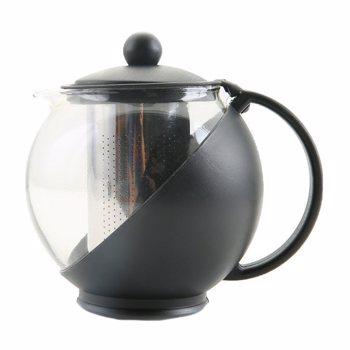 Ceainic cu infuzor Actuel 750 ml