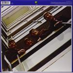 1967 - 1970 - Vinyl