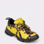Pantofi sport GRYXX multicolori, 5000, din piele ecologica