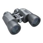Binoclu Bushnell Powerview 10x50 Black Porro