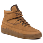 Sneakers TOGOSHI - TG-12-03-000101 403