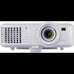Videoproiector Canon LV-WX320 White