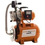 Hidrofor Ruris Aquapower 6009 880W 46lmin aujt-80-2