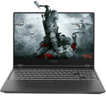 Notebook / Laptop Lenovo Gaming 15.6'' Legion Y540, FHD IPS, Procesor Intel® Core™ i5-9300HF (8M Cache, up to 4.10 GHz), 8GB DDR4, 512GB SSD, GeForce RTX 2060 6GB, No OS, Black