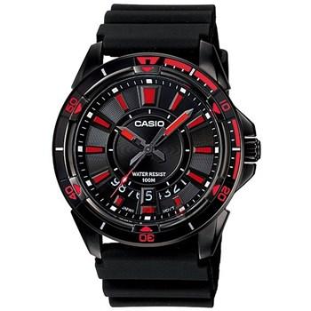 Ceas Casio SPORT MTD-1066B-1A2V Diver Look