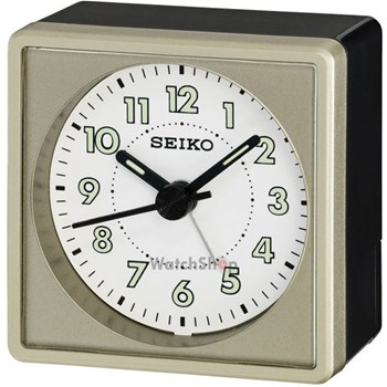 Ceas de birou Seiko WECKER QHE083G