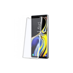 Folie sticla curbata UV Full Glue Samsung Galaxy Note 8