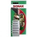 Perie speciala de intretinere Sonax