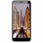 Smartphone Blaupunkt SL05 16GB 2GB RAM Dual Sim 4G Grey