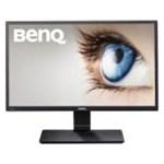 Monitor LCD 21.5 BenQ GW2270H Full HD Negru