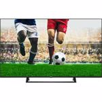 Televizor LED Smart HISENSE 50A7300F, Ultra HD 4K, 126cm