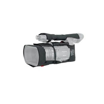 Foton PC33 - Husa de protectie pentru Panasonic AG-AC130AE