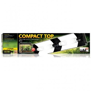 Lampa Compact Top 90 Pt2228