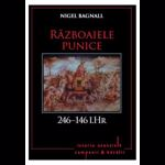Războaiele Punice. 264-146 î.Hr.