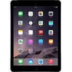 "Apple iPad Air 2 16GB Space gray Tablet 9.7"" WiFi"