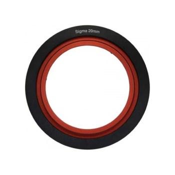 Lee Filters SW150 - Inel adaptor Sigma 20