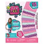 Sew Cool - Jumbo Fabric Kit