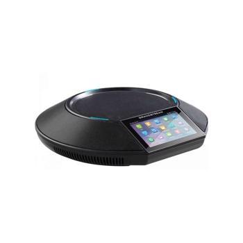 Sistem Audioconferinta VoIP - Grandstream GAC2500