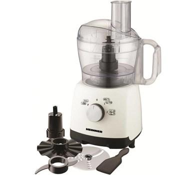 Robot de bucatarie Facille 400