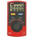 Multimetru digital Uni-t UT120A