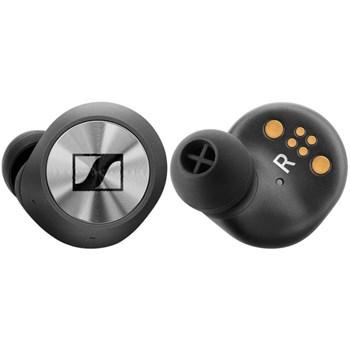 Casti Audio In-Ear Sennheiser Momentum True Wireless bluetooth