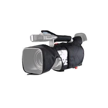 Foton PC11 - husa de protectie pentru Canon XM-2