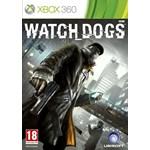 Joc consola Ubisoft Watch Dogs Xbox 360