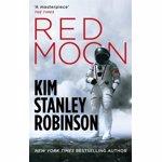 Red Moon - Kim Stanley Robinson