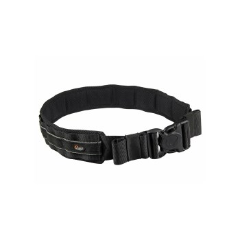 Lowepro S&F Light Belt 11-L/XL negru - centura foto