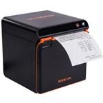 Imprimanta Termica
