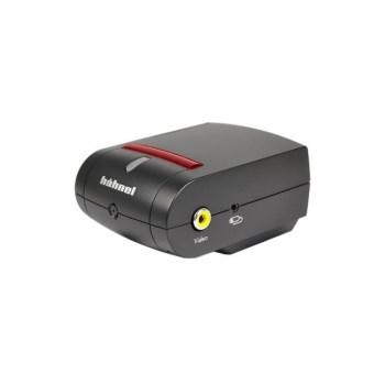 Hahnel Inspire LiveView Receiver Nikon - Modul camera