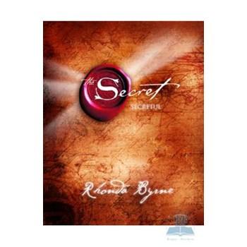 Secretul (cartonat) - Rhonda Byrne
