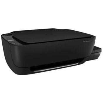 Multifunctional Inkjet HP Color Ink Tank 415 Wireless Negru hp-362475