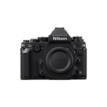 Nikon Df body negru