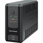 UPS CyberPower 850W / 425W Line-interactive Schuko UT850EG