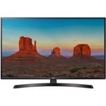 Televizor LED 109cm LG 43UK6470PLC 4K UHD Smart TV HDR