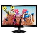 Monitor LED 22 Philips 220V4LSB WSXGA+ 5ms 220v4lsb/00