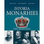 Istoria Monarhiei