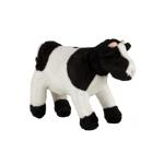 Plus vaca 16.5 cm