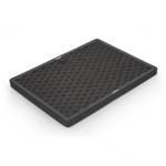 Filtru de carbune pentru TTK 110 HEPA carbunettk110