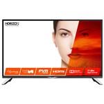 Horizon 43HL7520U, Televizor LED, 4K Ultra HD, 109 cm