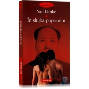 In slujba poporului - Yan Lianke 365335