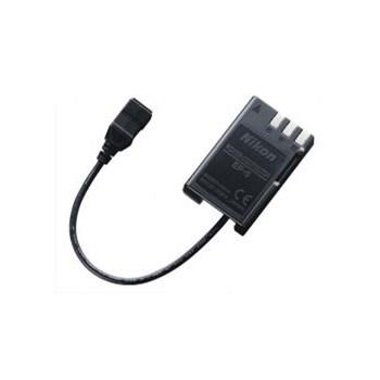 Nikon EP-5 - Conector pt alimentare directa D40/D60/D3000/D5000