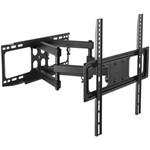 Suport TV / Monitor Kruger&Matz UCH0198-1, 32 - 55 inch, negru